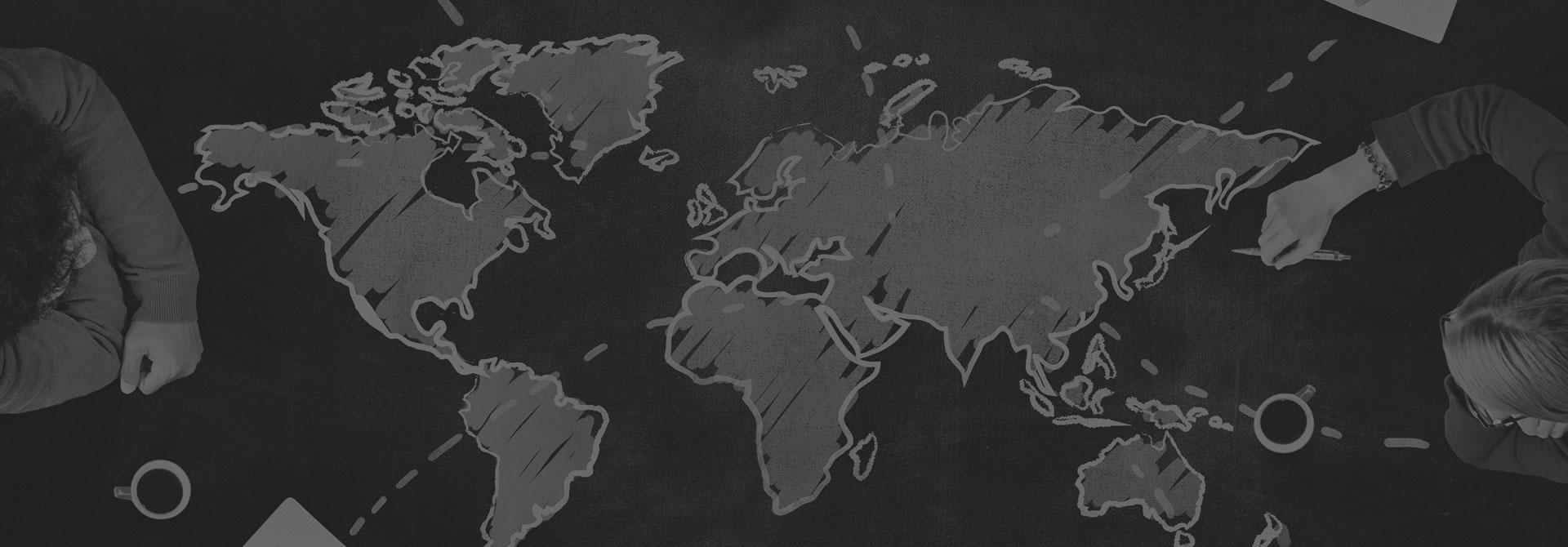 Traductores profesionales - Agencia de traducción | Trágora
