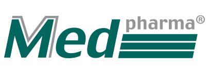 Med pharma